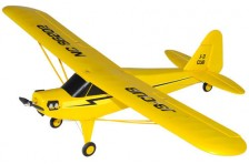 J3-Cub Brushless RTF 2.4GHz