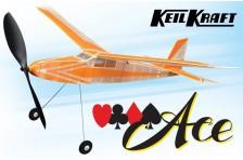 Keil Kraft Ace Kit