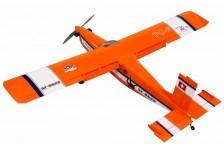 SFM Pilatus PC-6 GP/EP ARTF