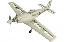 SFM P-51D Mustang 40 Baukasten