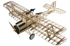 SFM SE5A Kit
