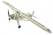 SFM Piper J-3 Cub 40 Baukasten