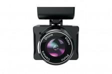 U818A PLUS 120° Weitwinkel 720p Kamera
