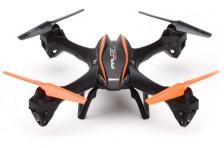Udi Falcon schw. 6Achs m. HD-Kamera