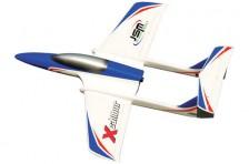 Ripmax Xcalibur (Sport)