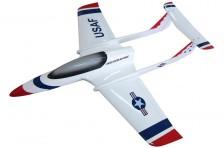 Ripmax Xcalibur (Thunderbird)