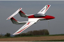 Ripmax Xcalibur+ (Sport)
