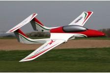 Ripmax Xcalibur+ (Sport Combo)