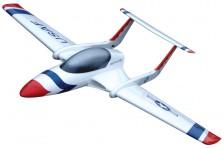 Ripmax Xcalibur+ (Thunderbird)