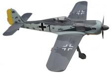 ST Model FW-190A EP ARTF