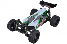 Ripmax Rough Racer 1:12 Buggy RTR 2,4GHz