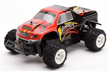 Ripmax 1/24 Rock Racer Monster Euro
