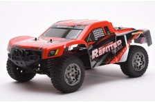 Ripmax Rough Racer 1:12 Short Course RTR 2,4GHz