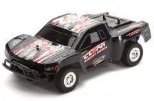 Ripmax 1/24 Rock Racer Short Course