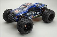 DHK Maximus 4WD GP Truck RTR