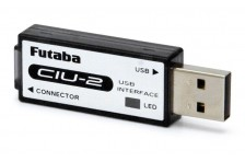 USB Adapter CIU-2