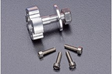 Std.Prop.Adapter Quantum II 480-36