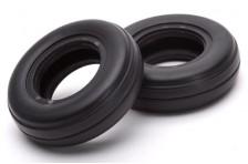 JSM Reifen (Paar)
