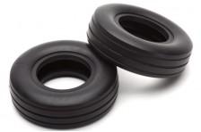 JSM Reifen 88mm (Paar)