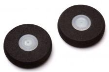 25,4mm Mini Lite Räder (Paar)