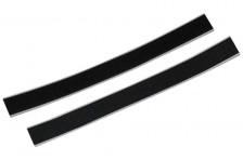 Klettband-Set 25 x 305mm