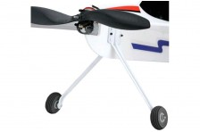 Micro Profile Landegestell (Rümpfe bis 16mm)