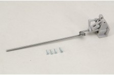 "Micro mech. Bugfahrwerk (3/32""/Ea)"