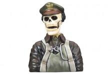 Slimline 'Undead Ace' Pilotenfigur