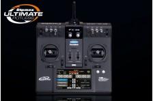 FUTABA FX36 Potless Ultimate 2.4GHz + R7008SB