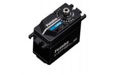 FUTABA HPS H700 Heli 0,08s/44,0kg