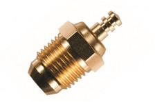 O.S. Glühkerze Speed RP7