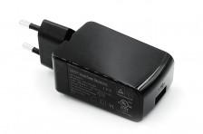 FUTABA USB Ladeadapter 5V, 2.0A T16IZ, T32MZ