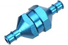 In Line Kraftstofffilter 29 x 11mm, blau