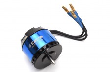 O.S. OMH-5825-520 Brushless Motor