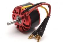 Ripmax Quantum II 480 BL Motor