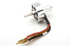 Brushless Motor - V44 Transition