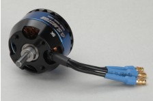 O.S. OMA-3805-1200 Brushless Motor