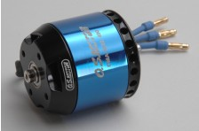 O.S. OM-A-5020-490 Brushless Motor