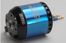 O.S. OM-A-5025-375 Brushless Motor