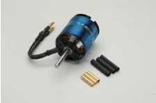 O.S. OMH-4535-560 Brushless Motor