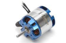 O.S. OMH-5830-490 Brushless Motor