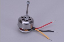 Brushless Motor - Cessna 182