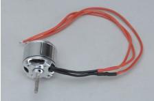 Brushless Motor - DG1000