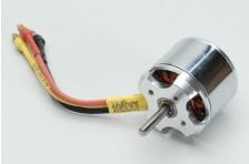 ST B'less Motor-MX2/FW190