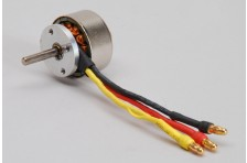 ST Brushless Motor - Discovery