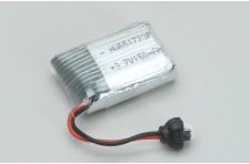 U839 Nano Quad LiPo Akku 3,7V 150 mAh