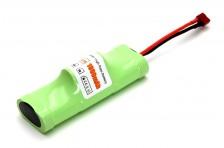 8.4V SC 1800mAh NiMh Battery