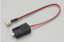 Adapterkabel für HEX - MCPX.