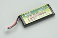 Sky Spy 4ch LiPo Batterie