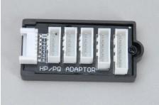 Sky RC IMAX Adapter Platine 2-6S PQ